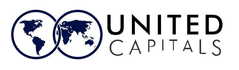 United Capitals